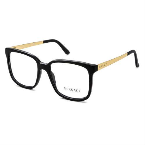 Ανδρικά Γυαλιά Οράσεως - Otticoptic Optical Shop dc166f12d55