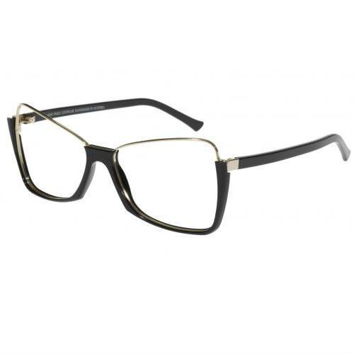 Γυναικεία Γυαλιά Οράσεως - Otticoptic Optical Shop 20a41c8ea57