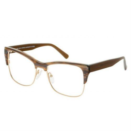 5b66d756ef Γυαλιά Οράσεως ΠΡΟΣΦΟΡΕΣ για όλους - Otticoptic.gr Optical Shop
