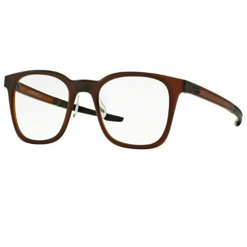γυαλιά οράσεως Oakley /809304/49