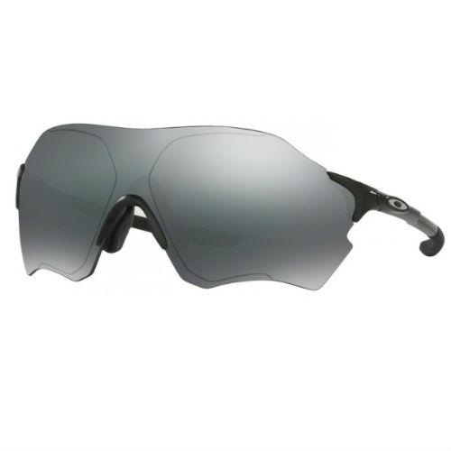 Oakley Evzero Range 9627-01