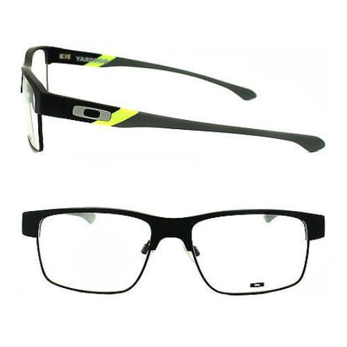 oakley-ox-1095-0553-satin-black-retina-burn