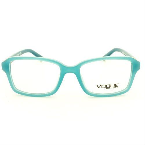 vogue-2966-2314-46