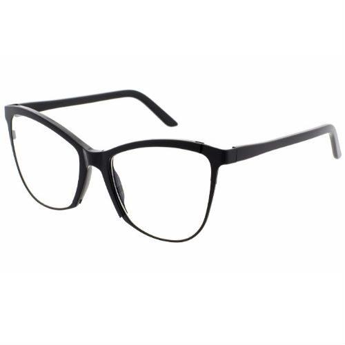 67cf4b381a Γυαλιά Οράσεως ΠΡΟΣΦΟΡΕΣ για όλους - Otticoptic.gr Optical Shop