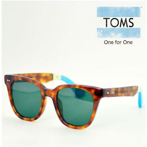 Toms Memphis