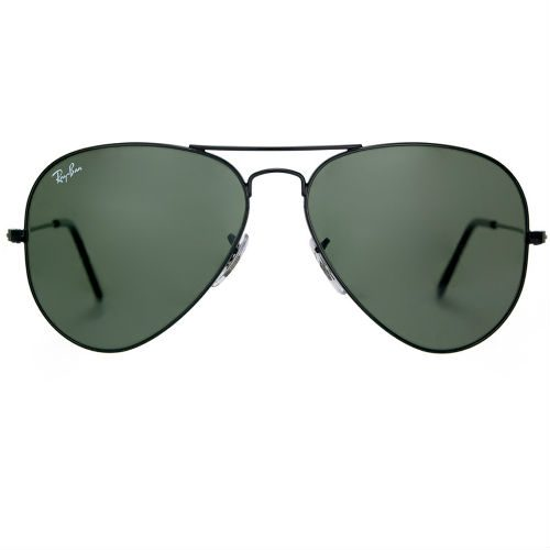 Ray-Ban - Otticoptic Optical Shop 1b89f1bb9b4