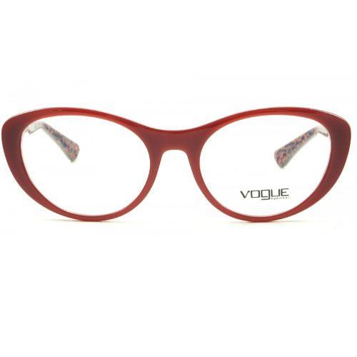 vogue-2989-2340-52
