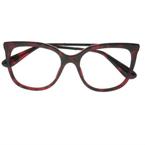 Dolce & Gabbana 3259-2889-53
