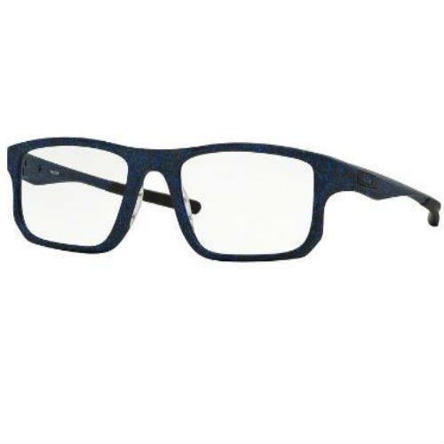 Oakley OX8049-0455-55