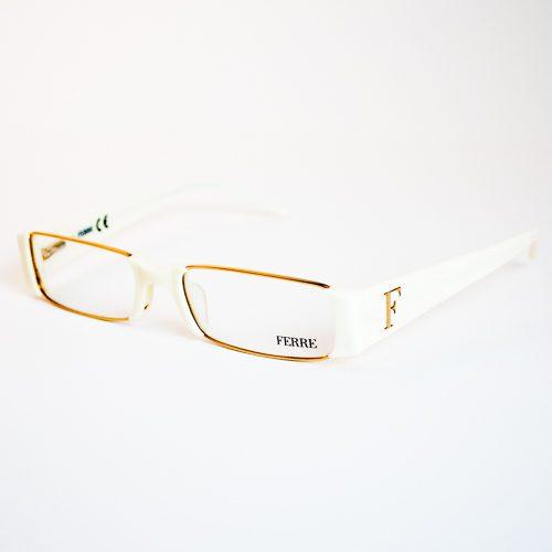 Ferre GF26903-51