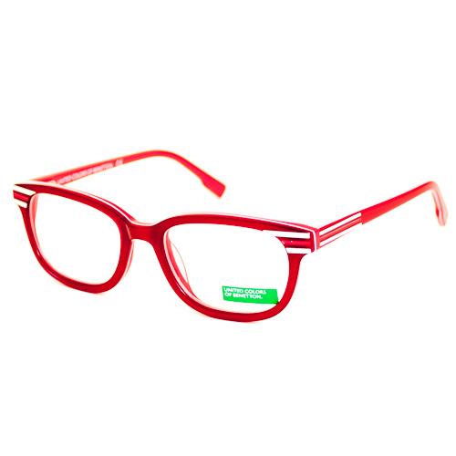ca1f38e08fb United Colors of Benetton BB267V03/45