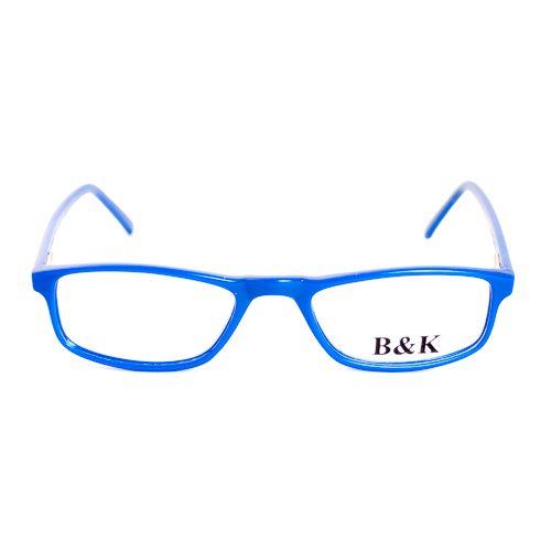 B&K P24197/AF5500/48