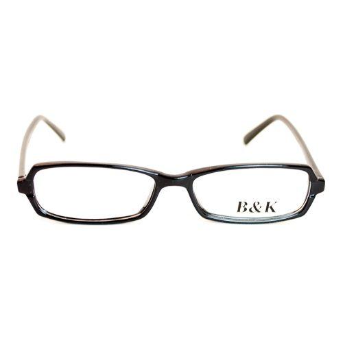 B&K P24394-023-50