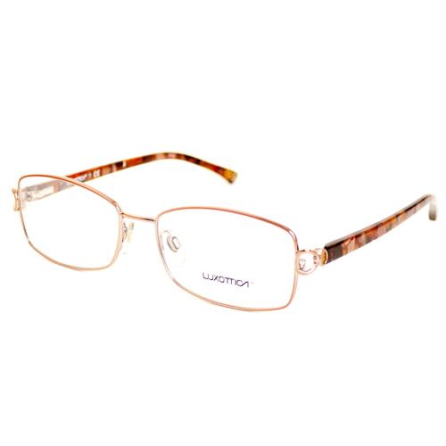 Luxottica 2305/T436/54