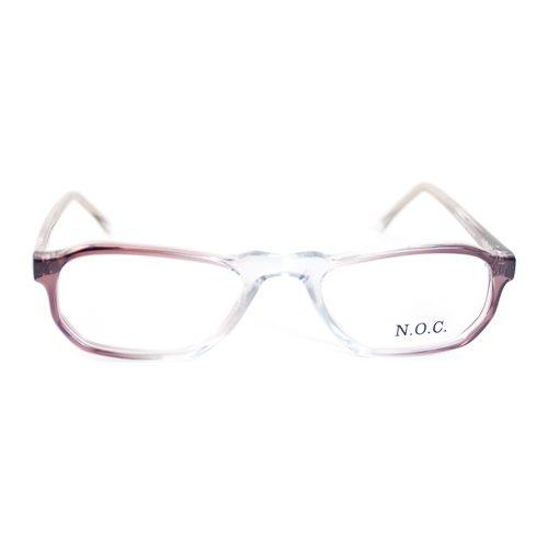 N.O.C 2096/T.Grey-4/50