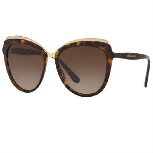 Dolce & Gabbana 4304 502-13-57