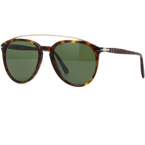 Persol 3159-s 9015-31-55