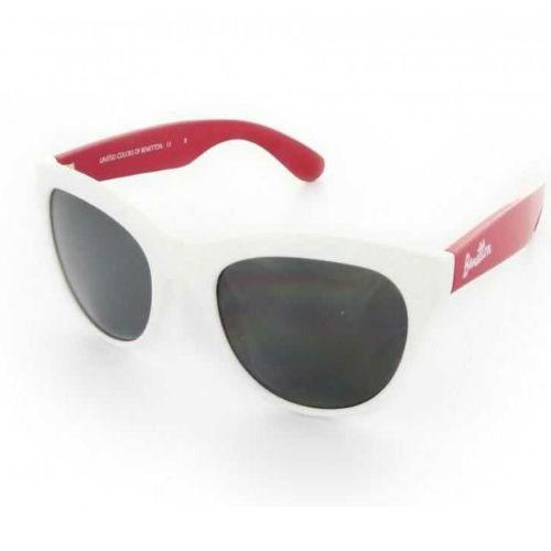 Παιδικά Γυαλιά Ηλίου - Otticoptic Optical Shop 2a068bc540d