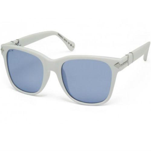 21638b9e1d Unisex Γυαλιά Ηλίου - Otticoptic Optical Shop
