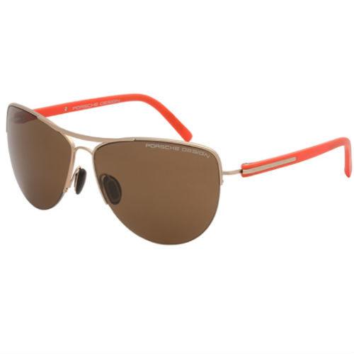 Γυαλιά Ηλίου ΠΡΟΣΦΟΡΕΣ - Otticoptic.gr Optical Shop 65c49f93eb4