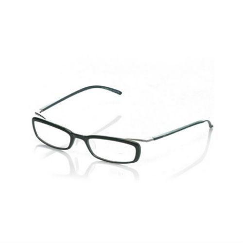 Γυναικεία Γυαλιά Οράσεως - Otticoptic Optical Shop c26d9954ce1