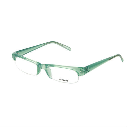 GF Ferre - Otticoptic Optical Shop c6ef5c9c161