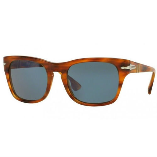 Persol 3072-S 960-56