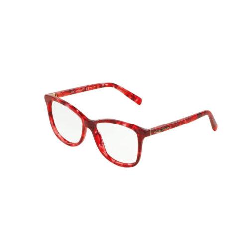 Γυαλιά Οράσεως ΠΡΟΣΦΟΡΕΣ για όλους - Otticoptic.gr Optical Shop c9c83242d7b