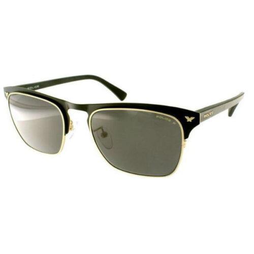 Γυαλιά Ηλίου - Otticoptic Optical Shop c961bc5ea98
