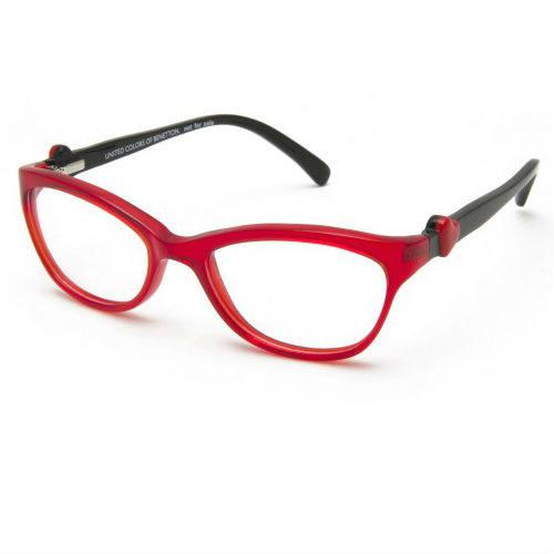 Παιδικά Γυαλιά Οράσεως - Otticoptic Optical Shop 28014f459b2