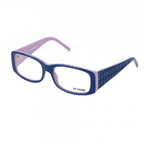 GF Ferre - Otticoptic Optical Shop 3c6df314155