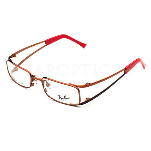 Ray-Ban RB1016T 3036