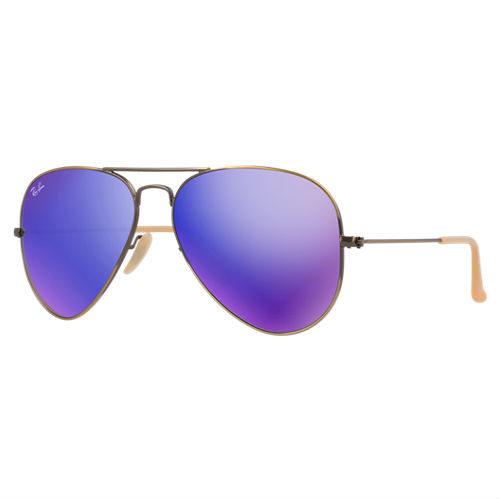 74157149ec Γυαλιά Ηλίου ΠΡΟΣΦΟΡΕΣ - Otticoptic.gr Optical Shop
