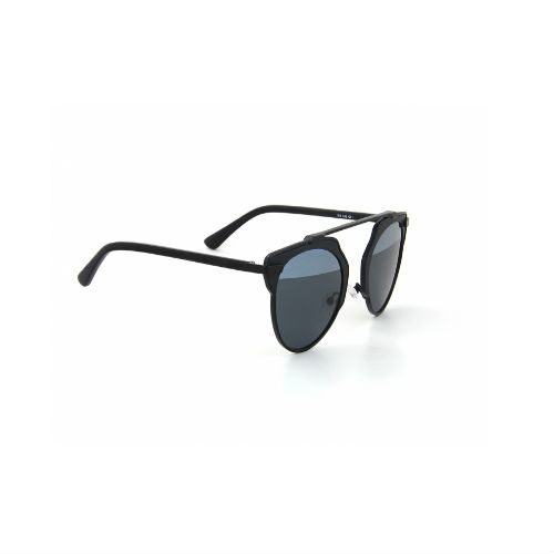 d60f706800 Unisex Γυαλιά Ηλίου - Otticoptic Optical Shop