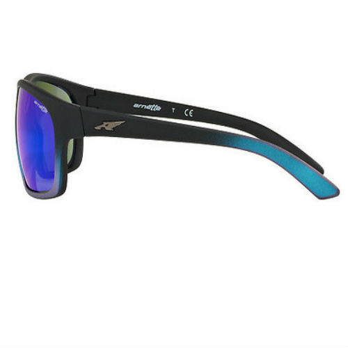 Arnette Burnout AN4225 242725
