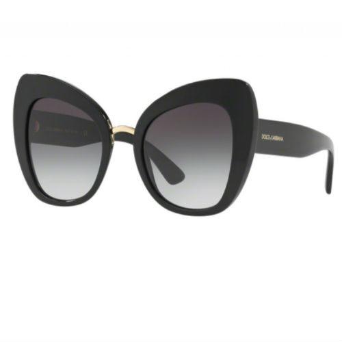 Dolce & Gabbana DG 4319 501-8G