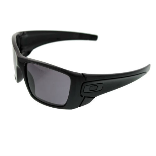 Oakley Fuel Cell OO9096-01