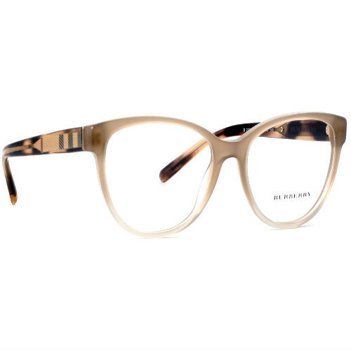 Γυναικεία Γυαλιά Οράσεως - Page 2 of 10 - Otticoptic Optical Shop 5bd7a490d12