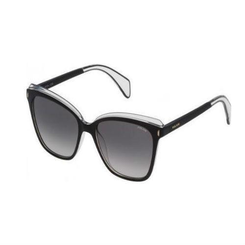 41397a6380 Γυναικεία Γυαλιά Ηλίου - Otticoptic Optical Shop
