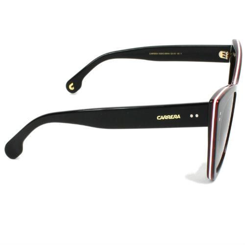 Carrera 1009-S 086-HA