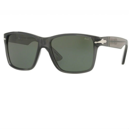 Persol 3195-S 1050-31-58