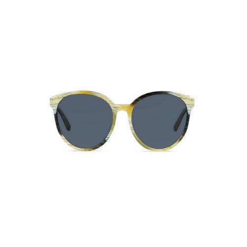 f72bac69c1b Furla vu 4293/04h1 eyewear - Otticoptic Optical Shop
