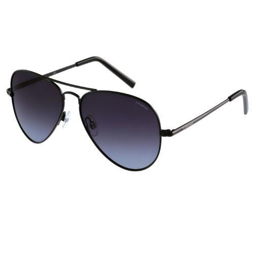 b43909b987 Γυαλιά Ηλίου ΠΡΟΣΦΟΡΕΣ - Otticoptic.gr Optical Shop