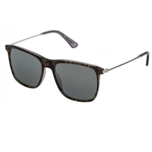 Γυαλιά Ηλίου - Otticoptic Optical Shop 7ff16fbef6b