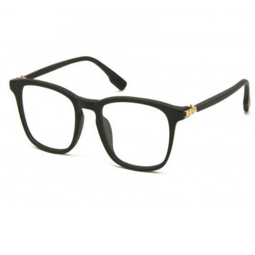 Προϊόντα - Otticoptic Optical Shop 076f63bd280