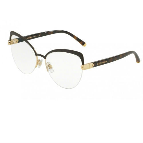 Dolce & Gabbana 0DG1305 1315-53