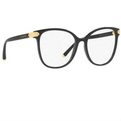 Dolce & Gabbana 0DG5035-3090-55