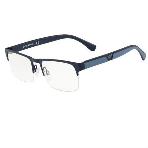 Emporio Armani - Otticoptic Optical Shop cf36d9c6446