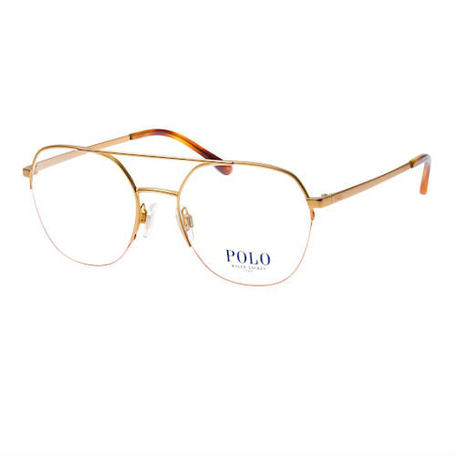 Polo Ralph Lauren 0PH1183-9324-54