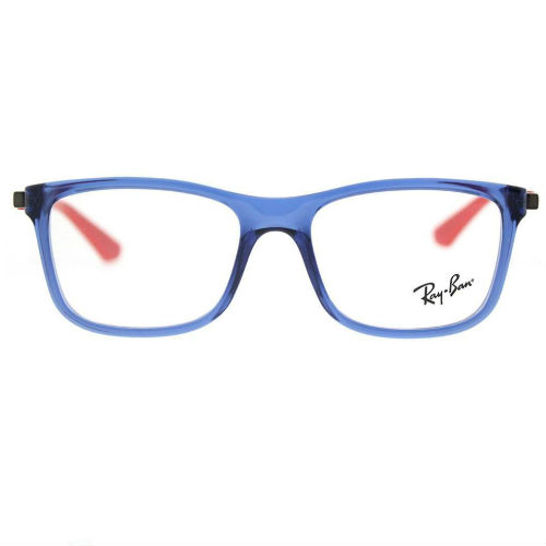 0806a2620c Ray-Ban 0RY1549/3734/48, Γυαλιά Οράσεως, Παιδικά Γυαλιά Οράσεως ...